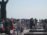 Бессмертный полк на дне победы в магнитогорске, фото 5884700, снято 9 мая 2014 г (c) василий уринцев / фотобанк лори
